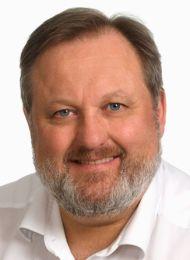 Mats Randmæl