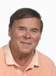 Johannes Kjell Grimseth