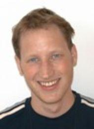 John Rasmus Leinum
