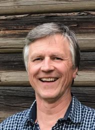 Olav Kristian Huseby