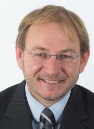 Rune Kjølstad