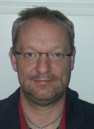 Tor Johan Sagøy