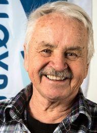 Ronald Ramberg