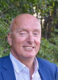 Mikal Kvaal