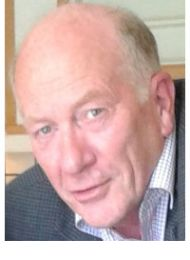 Arvid Sulen