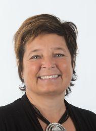 Lise Nygård Lund