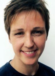 Katrine Skorpe