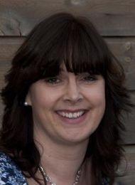 Ewa Hildre