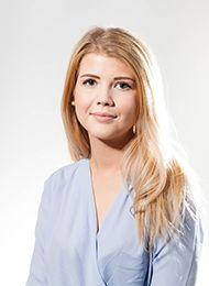 Marianne Aakermann