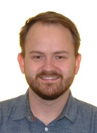 Adrian Haukåssveen Risan