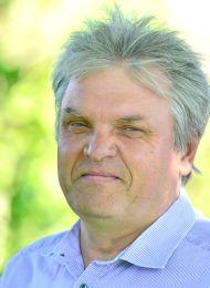 Olav Røysland