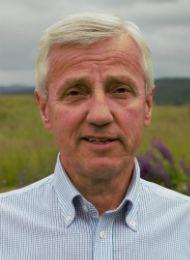 Geir Midtlyng
