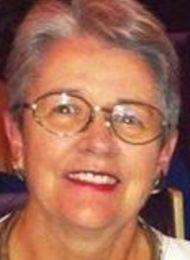 Elisabeth Sjo Jespersen