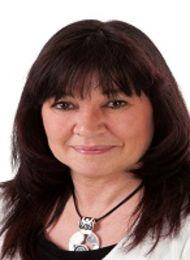 Ann Anthony