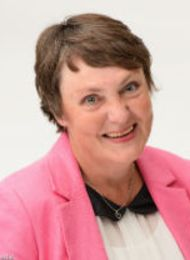 Marianne Bjerke