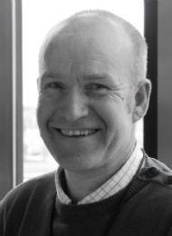 Jan Helge Kaiser