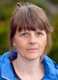 Rita Torland