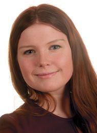 Lene Yvonne Kvilhaug