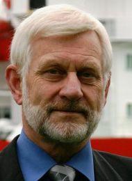 Jon Ludvig Gjemble