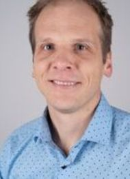 Ragnvald Nilsen