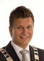Terje Jørgensen