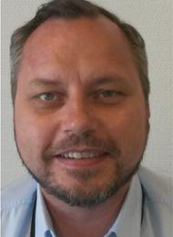 Øyvind Stjernfeldt Juvet