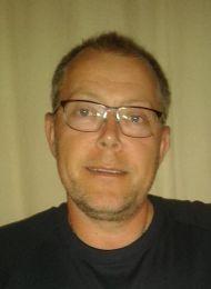 Kurt Henning Ådnanes