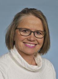Tone Østgaard