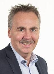 Olav Erik Witzøe