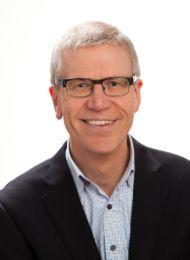 Knut Anders Oskarson