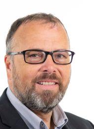 Rolf Røsberg