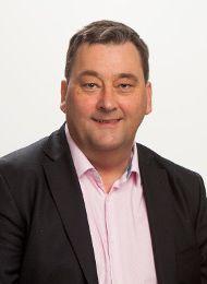 Petter Arne Alvik