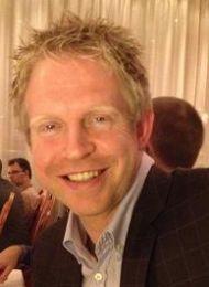 Knut Kleiven