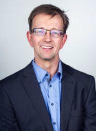 Knut Erik Lippert