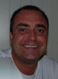 Sven Castberg