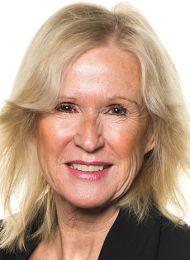 Trine Bendixen