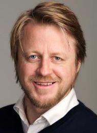 Håkon Lauvålien