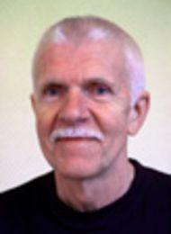 Jan Egil Lyng