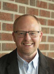 Ernst Vikingstad