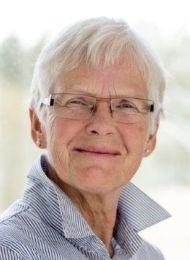 Margit Hunemo
