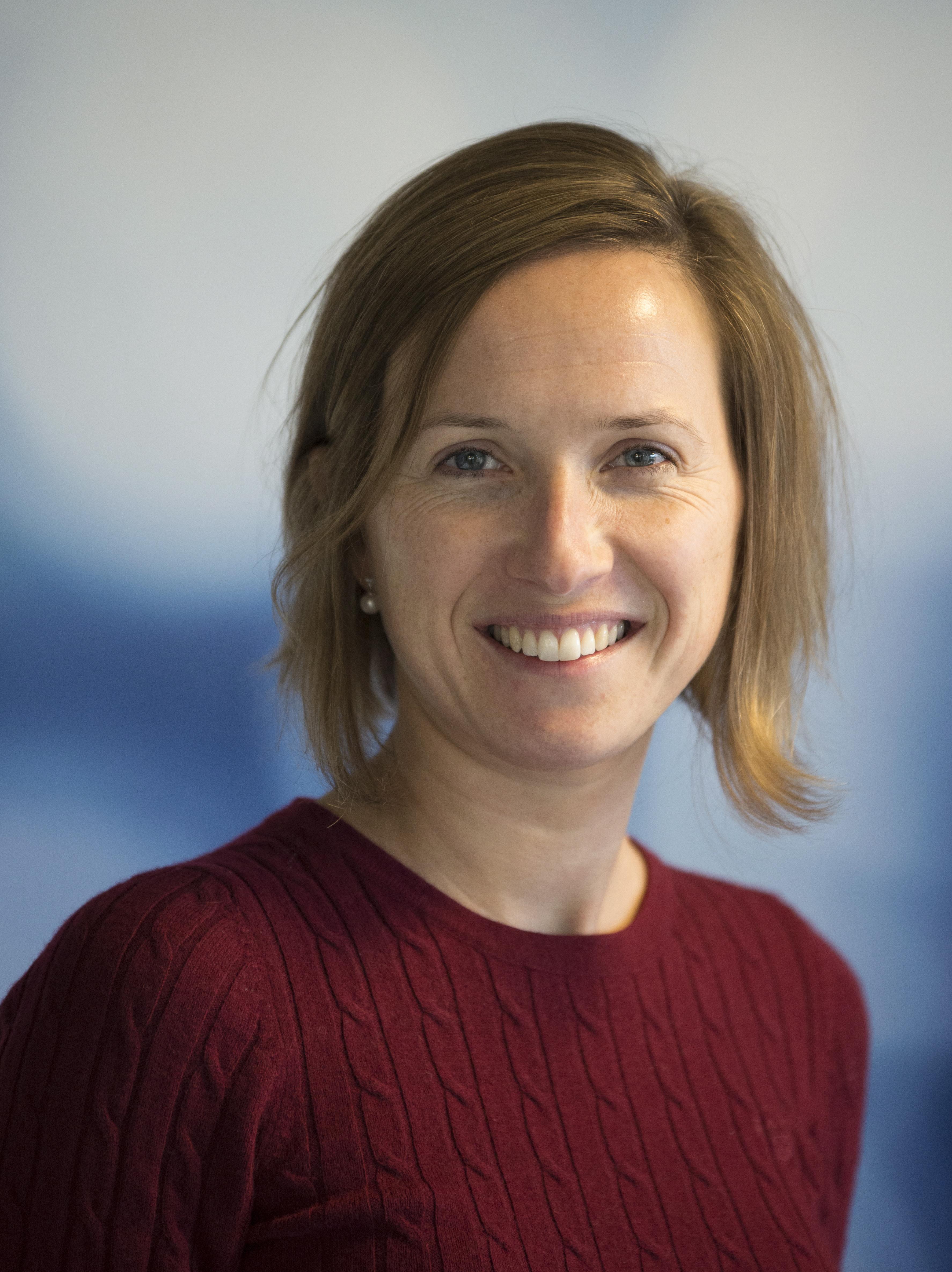 1b924ee7 Profilbilde: Marianne Knarud Stort bilde