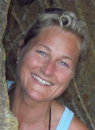 Linda B Skjulestad
