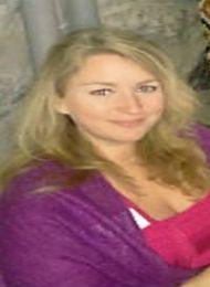Kristine Noreng