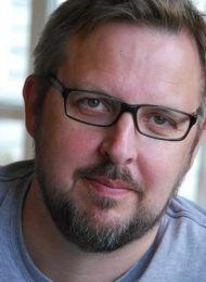 Mathias Hogne Gjerde