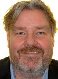 Sander Thorstensen