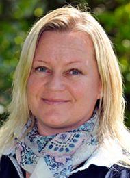 Marita Grødeland Braut