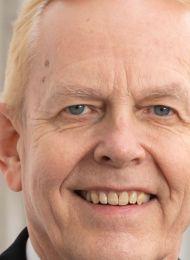 Ole Kristian Udnes