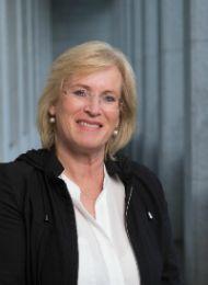 Helene Berge Holm
