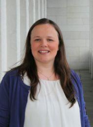 Susanne Kristiansen Nielsen