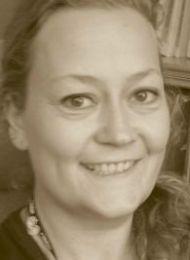 Trine Lunemann Reitehaug